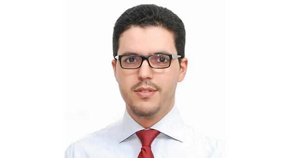خالد الموذن يستعرض تجربة حزب العدالة والتنمية الجماعية من موقع المعارضة (فيديو)
