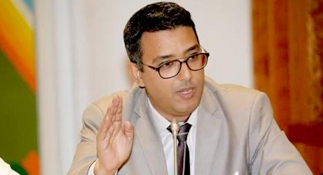 """الطويل يكتب: مؤاخذات على """"بيانات الإسلاميين والقوميين"""" بشأن خطوات المغرب لتعزيز وحدته الوطنية"""