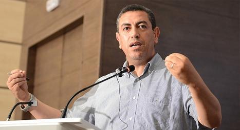 العمراني: غياب مغاربة العالم عن العملية الانتخابية ليس مرتبطا بما هو تقني بقدر ارتباطه بما هو سياسي